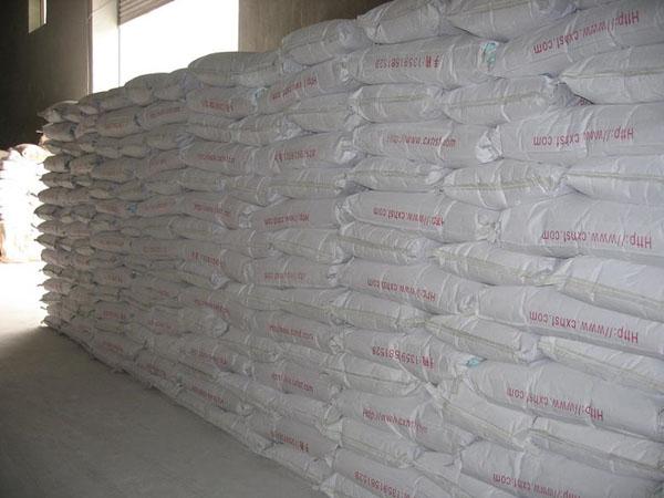 滑石粉的功效与作用_滑石粉价格_滑石粉是什么